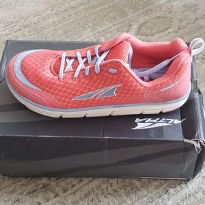 Altra Women's Intuition 3 Size 10.5